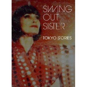 tokyo_stories