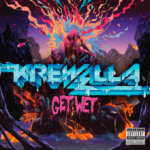 Krewella_Get_Wet_Artwork_with_PA_Logo